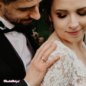 Film ślubny, kamerzysta na wesele, wideofilmowanie, teledysk ślubny