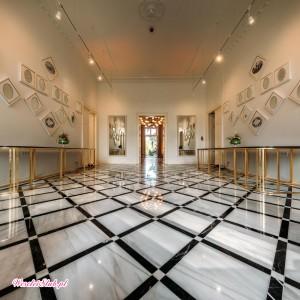 Pałac Minoga, Rustykalne wesele Spichlerz , Ślub w plenerze